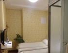 火车站500处新装修宾馆便宜转让