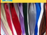 现货销售 RA023各种缎带人字带 颜色齐全