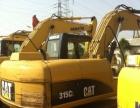 阳江转让现场试车二手挖掘机二手勾机二手挖土机二手小挖机低价转
