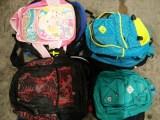 广州厂家面向全国回收二手优质皮包,背包,电脑包,双肩包