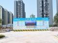 重庆凯莱特显示屏,5年超长质保,户外不要空调的LED显示屏