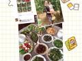 北京市昌平区十三陵世芳农家休闲服务部农家乐