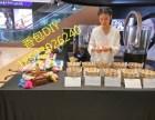 端午节包粽子DIY,香包DIY,香水DIY活动火热预定中