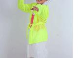 新款儿童防晒衣沙滩防晒衣超薄透气防紫外线运动户外防晒服