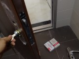 長沙雨花上門開鎖 附近開鎖熱線 附近上門開鎖公司