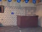 吐市广汇街中段3间210平米地下室空店出租