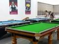 一手台球桌厂家、国际品质、特价精品桌球台、英式、美式、九球台