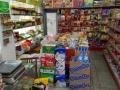 岳阳白石岭居民点超市转让