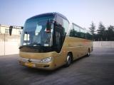 上海大众巴士大客车叫车电话53座200起价