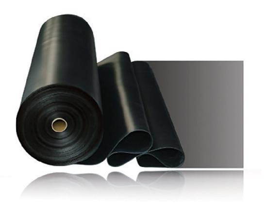 山东塑性体改性沥青防水卷材,专业的塑性体改性沥青防水卷供应