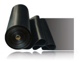 供应山东热销塑性体改性沥青防水卷 塑性体改性沥青防水卷材价格