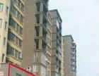 明港镇政府旁门面房 商业街卖场 140平米