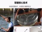 阻力调节水阻划船机家用商用划船器静音液阻划桨