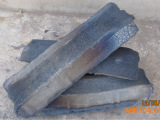 优质海绵铁块