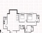 业主诚心出租,适合办公,也可以商用居住,随时看房,拎包入住。