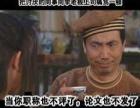 【发表吧】期刊大阅兵!核心刊物列队转让!