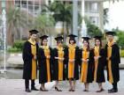 泰國留學學什么專業好 7大熱門專業推薦就業前景好