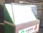 木质高档烤漆新款烟柜收银台中国烟草连体烟柜中国烟草组合烟草柜