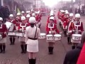 安阳承接:安阳舞狮表演,安阳军乐队,安阳腰鼓队,安阳锣鼓队
