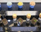 内蒙古简琳美肌开业庆典,内蒙古冷餐会,内蒙古会议茶