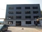 胶州北关工业园新建四层厂房出租
