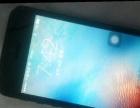 出售苹果五电信