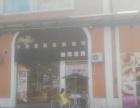 (个人)白云校园门口蛋糕烘培店转让Q