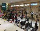 健身房器材批发 东莞企事业 政府 酒店俱乐部首选供应商