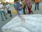 成都杰如雅床垫 专业生产酒店床垫 乳胶床垫 价格实惠