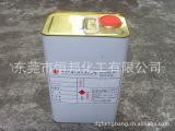 【优质直销】供应优质高粘度耐高温黄胶万能胶 量大从优