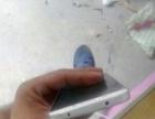 乐视1金属高配置手机