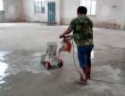 昆明水磨石施工只为让水磨石地面也新潮前卫