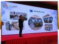 (北京速星创教育科技有限公司)金融外汇技术培训基地