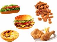 小馋童汉堡加盟5-10 开店 免费培训