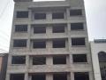 公安县埠河镇小十字路口 商业街卖场 1000平米