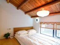 重庆民宿酒店装修设计,民宿酒店专业设计规划,民宿酒店装饰设计