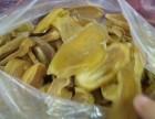 东北干锅土豆片