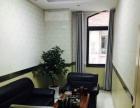 香港街舜井道口一楼门面二楼写字楼350平米即入办公