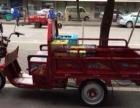 长沙面包车 三轮车 搬家 托运 您身边的贴心搬家