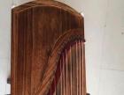 宁波古筝提琴工作室
