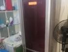 出售三星超大容量冰箱