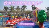 丛林救火队游乐设备围观优美 郑州万达游乐设备厂