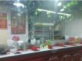 海淀中关村中关村大街60平快餐店转让525595