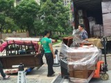 广州大众搬家公司,来电咨询优惠,大中小型长短途搬家