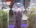 炒酸奶机冰激凌卷机