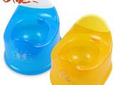 日康婴儿座便器 宝宝便盆(0-3岁) RK-3695  母婴批发