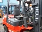 原装进口二手TCM14吨叉车 大吨位叉车特价销售
