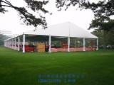 常州谢尔德 篷房厂家 各类型篷房 租赁 销售 全国范围