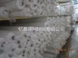 广东丝网印刷网纱