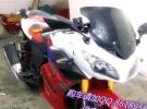 本店专业电动车摩托收售二手电动车700元